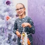 Аня Пряникова