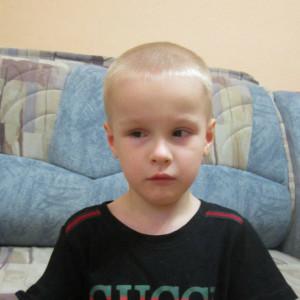 Никита Толмачёв