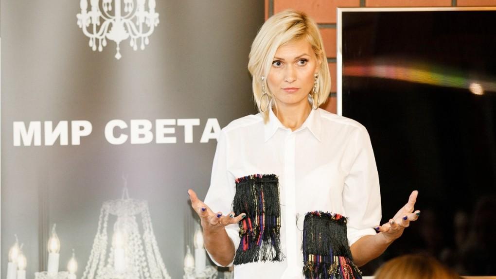 Выступление Елены Ермаковой помогло собрать деньги на лечение 1