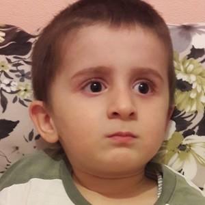 Умар Ислиманов