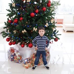 Даниил Силин